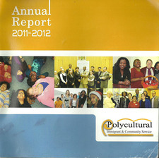 Annual Report Cover 2011 2012 001