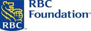 Rbc%20foundation%20logo