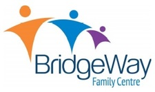Bridge Way Family Centre