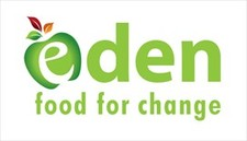 Eden Food Bank