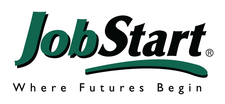 Job Start Logo 4c Blk Tag Registered Final