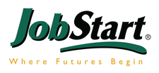 Job Start Logo Only