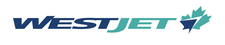 West Jet Logo Rgb