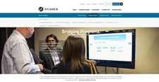Humber College Bridging Program (2)
