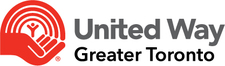 United Way Gt Colour Horizontal